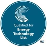Energy Technology List